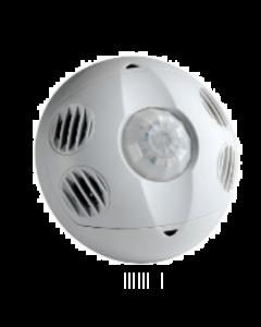 Eaton OEF-P-010V-MV PIR High Bay/Low Bay Dimming Occupancy Sensor