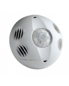 Leviton OSC10-MOW Ceiling Mount Occupancy Sensor