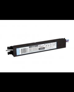 Advance Centium ICN-2P16-TLED-N LED Driver