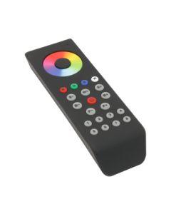 American Lighting RF-RGBW-USB - Trulux RGB+WW USB Remote Control