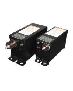 France 9030 P5G-2UE 277V Outdoor Service Master Neon Transformer