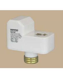 Enertron 3700 Magnetic Compact Fluorescent Adapter