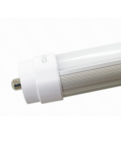 "Keystone KT-LED36T8-96P-850-D 96"" T8/T12 Single Pin LED Lamp"