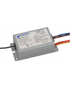 Sunpark SL27T Electronic Ballast - BACKORDERED Until JUNE 2021