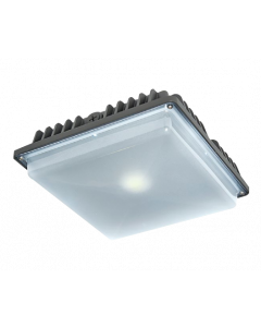 RDA SQJ-LED40 Square Canopy Light