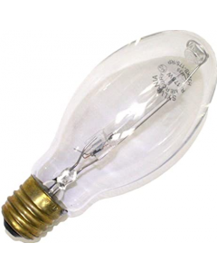 Sylvania 69444 - H39KB-175 175W Mercury Vapor Bulb - *DISCONTINUED* SEE the Sylvania 69445 as Possible Replacement