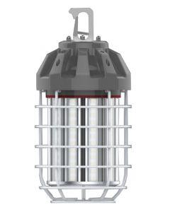 Keystone KT-TFLED60-850 LED Portable Work Light 6,600 Lumens - 5000K