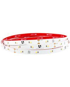 American Lighting HTL-UWW - Trulux High Output LED Tape Light IP54 16.4' 2700K 24V