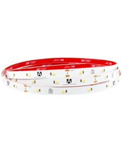 American Lighting HTL-RGB - Trulux RGB LED Tape Light  IP54 16.4' 24V