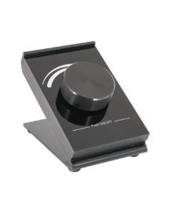 American Lighting TWRF-BATT-TT - Trulux RF CCT Dial Table Dimmer