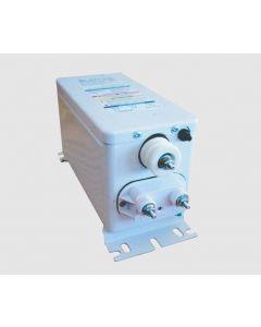 Allanson 101530BPX120R Unitran Neon Transformer