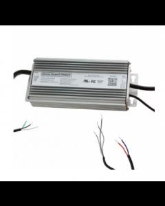 Thomas Research VLED150W-214-C0700-D-HV 150 Watt LED Driver