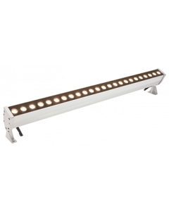 American Lighting LLW48-WW - Linear Wall Washer 4'