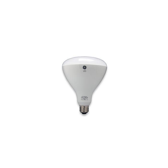 6 Pack GE 64176 LED13DBR40//827 120 Floodlight