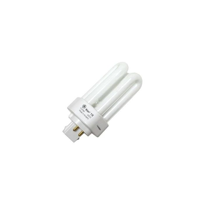 GX24q1 4-pin base Sylvania # 20891-13 watt CF13DT//E//827//ECO 2700K