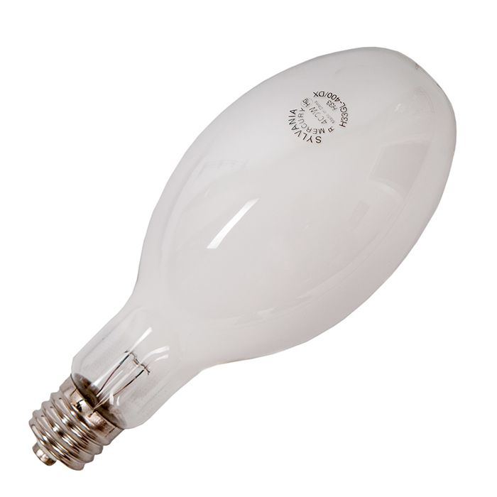 REPLACEMENT BULBS FOR SYLVANIA H39KB-175 175W 2