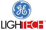 GE Lightech